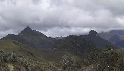 Перевал